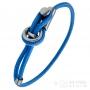Idée cadeau pour homme - Bracelet Elden noeud coulant