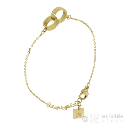 galerian handcuffs bracelet