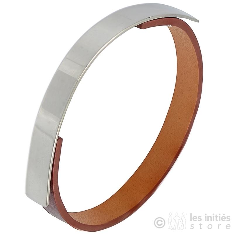 bracelet Zag original