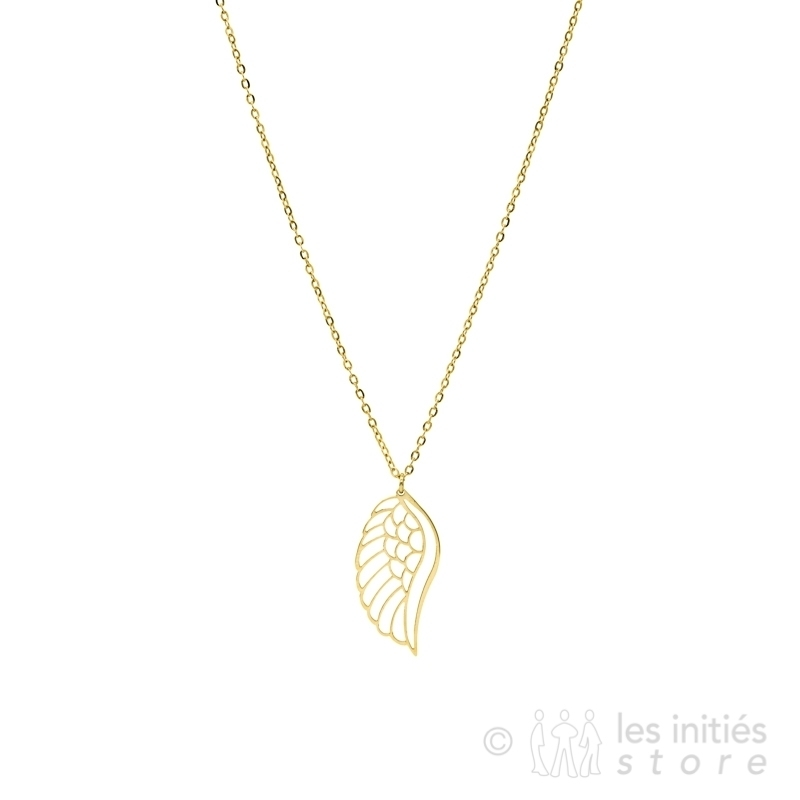 litle wing chain
