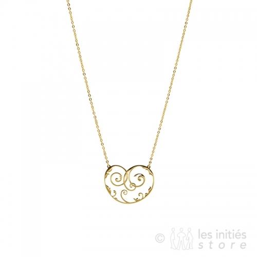 necklace elegant design