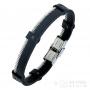 excellent quality men's bracelet