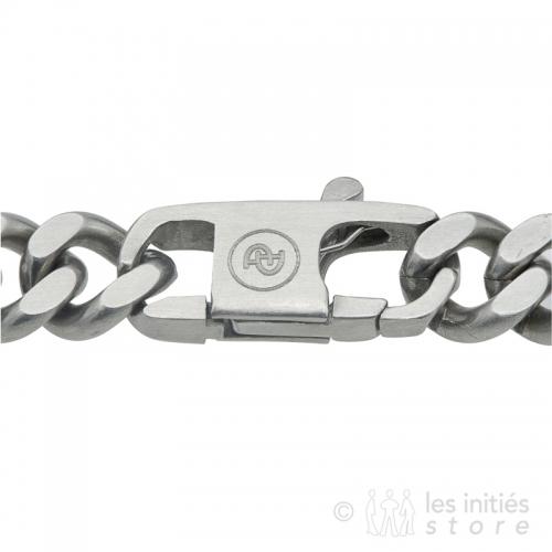 military men's bracelet