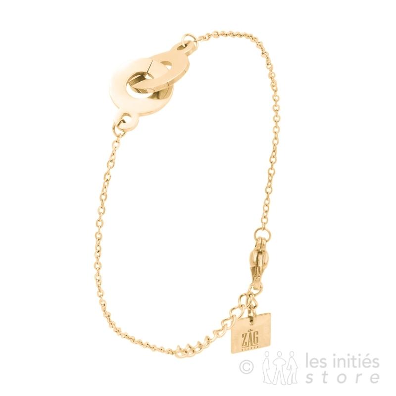 new shackles bracelet