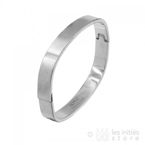 clic clac bracelet