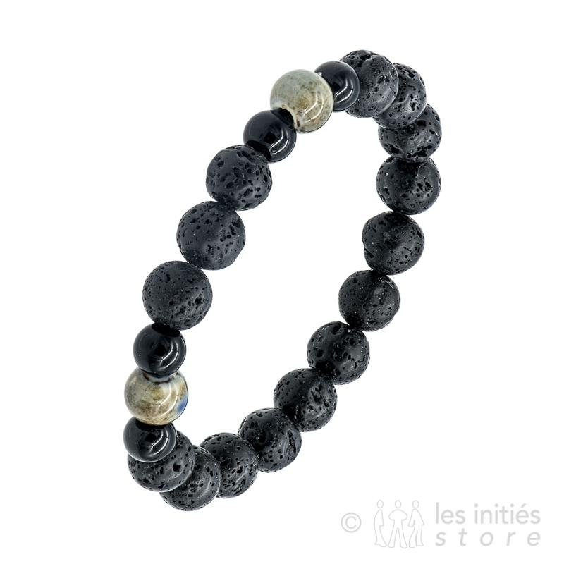 beads bracelet for men