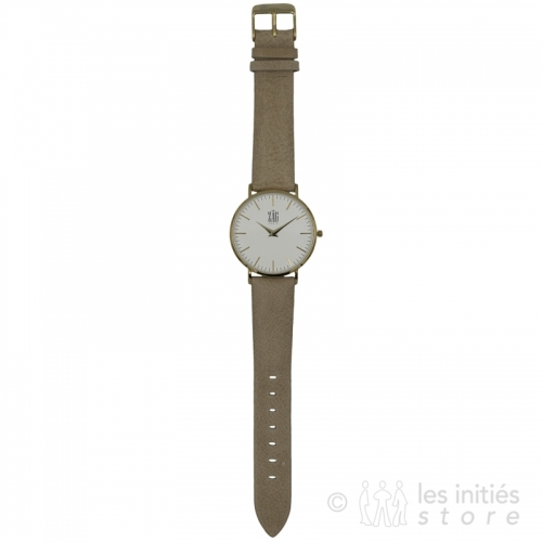trendy momen watch