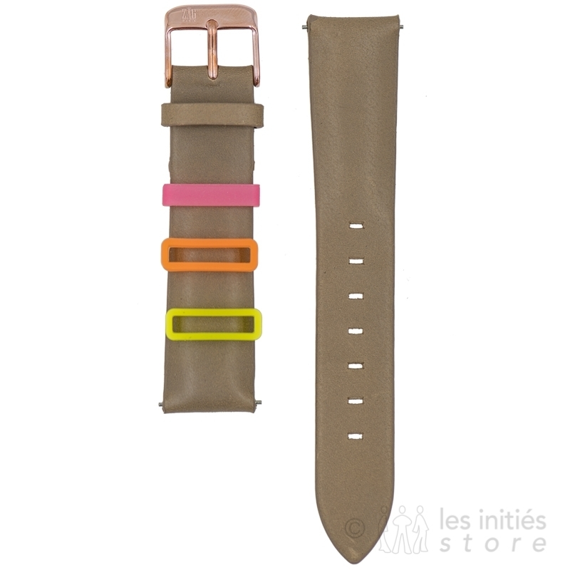 the best wristwatch strap