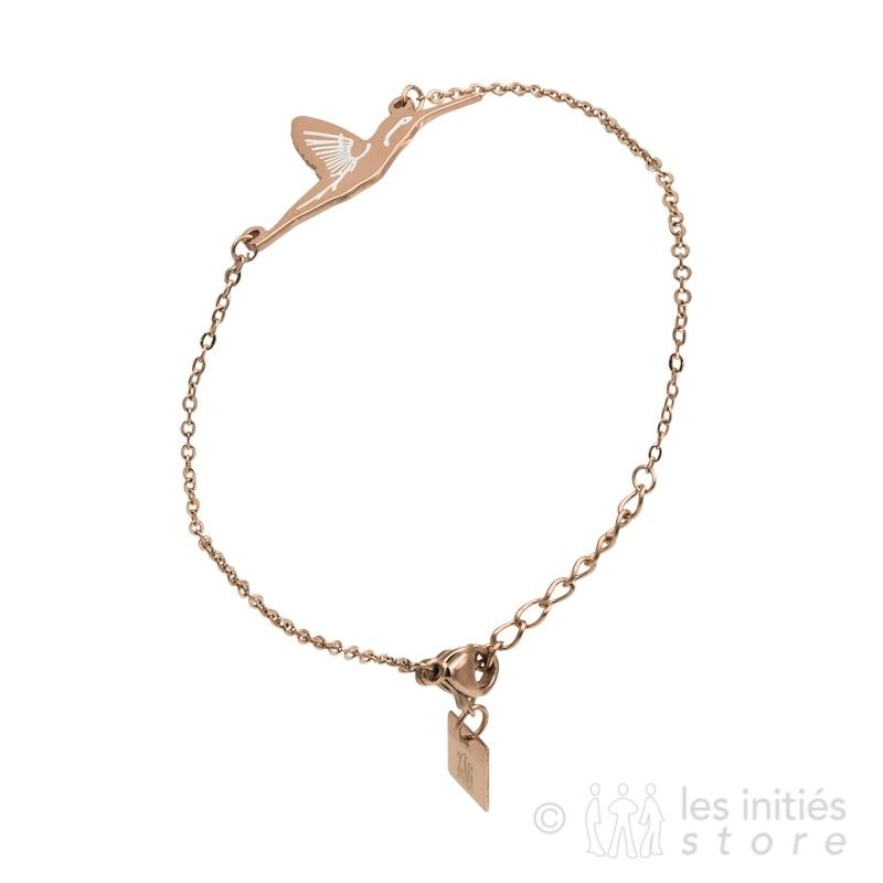 new trendy bracelet