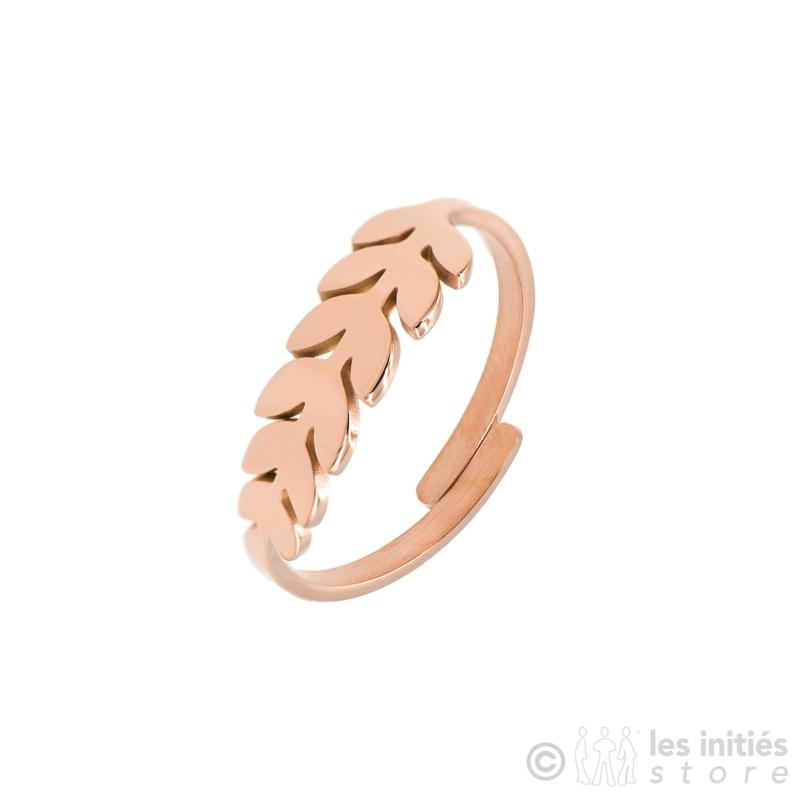 nouvelle collection bague zag bijoux