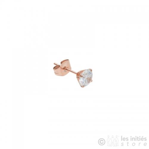 puces diamant zag bijoux
