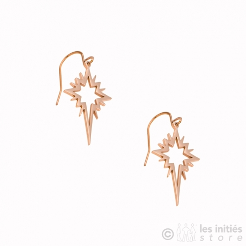 best choice earrings