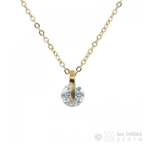 meilleurs bijoux fantaisies en ligne