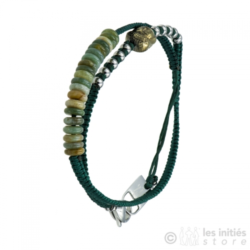 jade bracelet for men