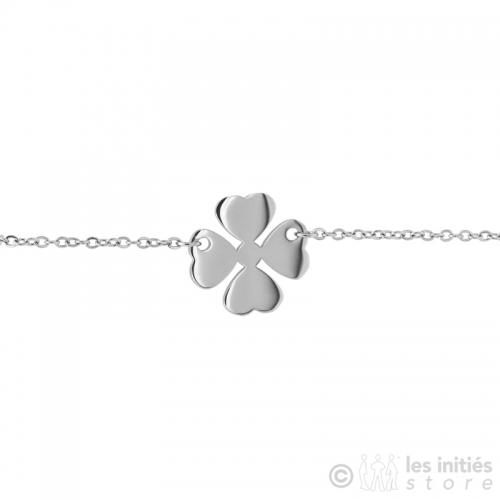 bracelet porte chance zag bijoux