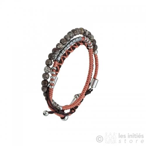 magnifique bracelets femmes