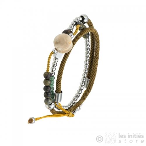 parmis les plus beaux bracelets
