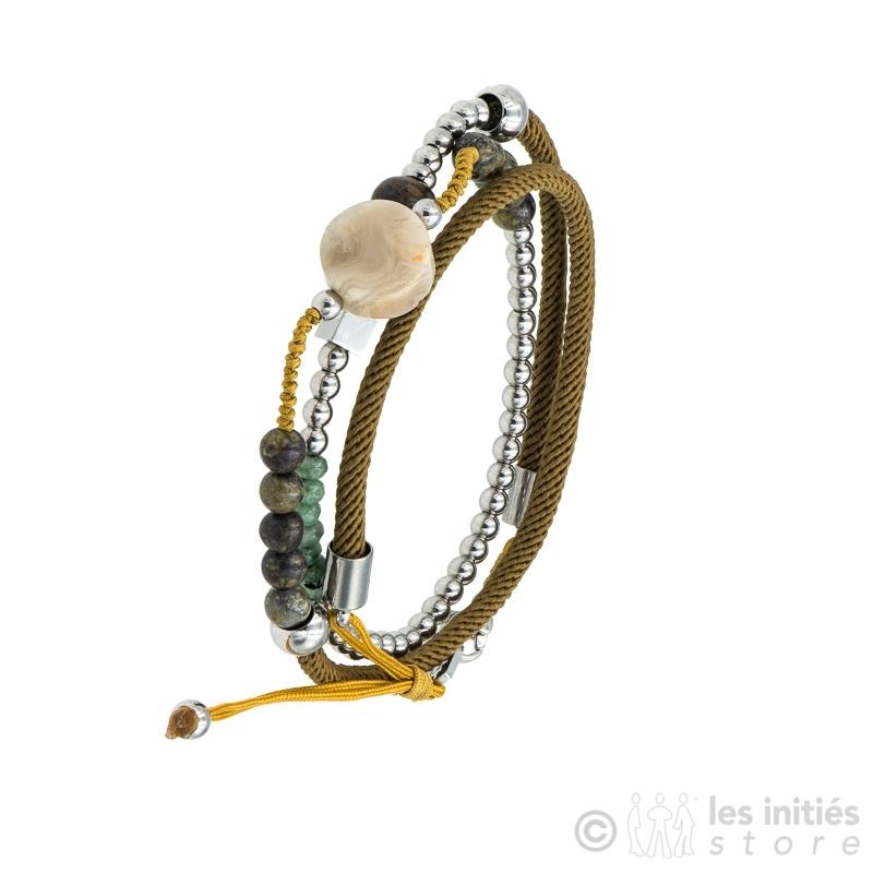 original man bracelet