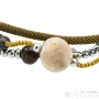 magnifique bracelet nouvelle collection