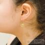 Bijoux Zag vente en ligne