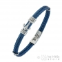 blue jewelry mens