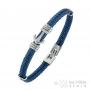 blue jewelry mens