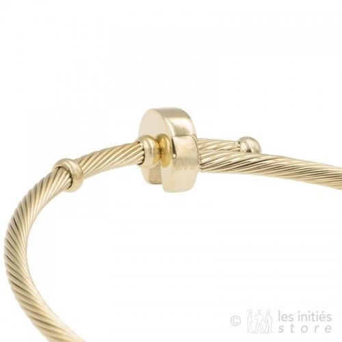 beaux bracelets Zag Bijoux