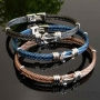yacht club bracelet