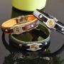 bracelet tireur d'élite
