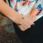 les plus beaux bracelets
