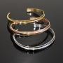 sikh bracelet