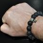 meilleur site de bracelets homme