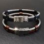 meilleur site de bracelets pour hommes
