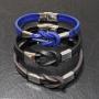 classy men bracelets