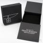 gift box onyx bracelet