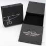ernstes design gift box