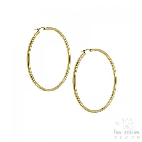 1(-) JZZJ 6 Paires Boucles doreilles Noires en Acier Inoxydable Boucles doreilles /à Vis Set pour Hommes et Femmes Accessoires
