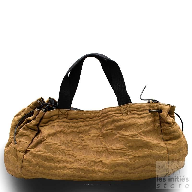 Maxi handbag