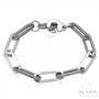 bracelet tendance homme