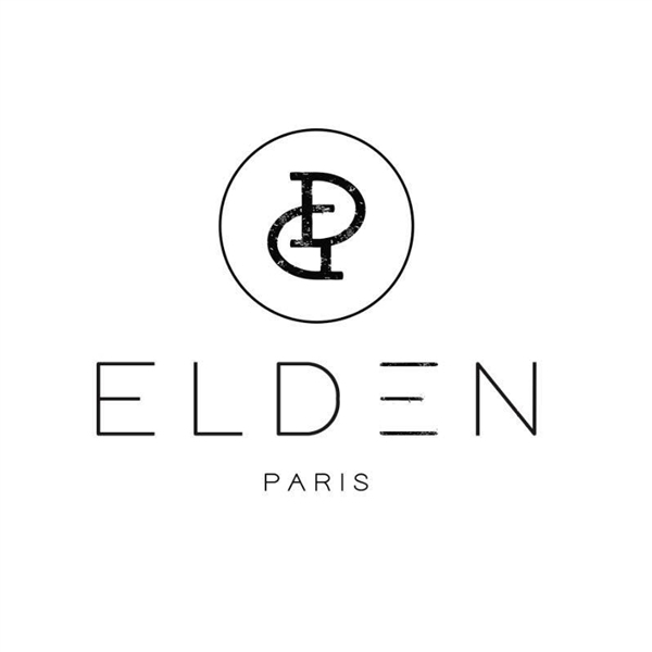 Elden Paris